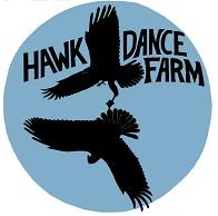 Hawk Dance Farm